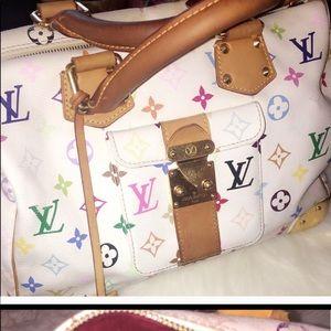 Handbags - Trade